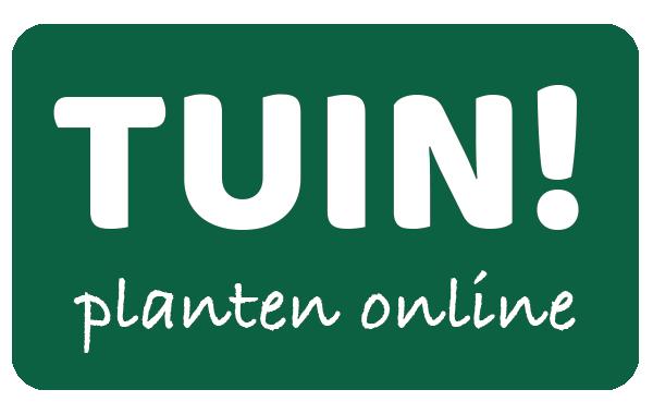 Tuinplantenonline.nl